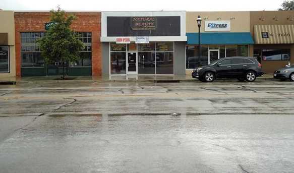107 W Main Street - Photo 1