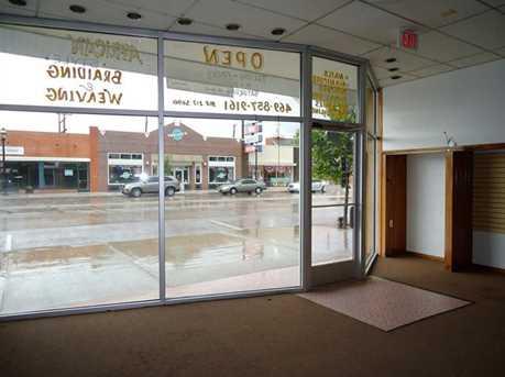 107 W Main Street - Photo 3