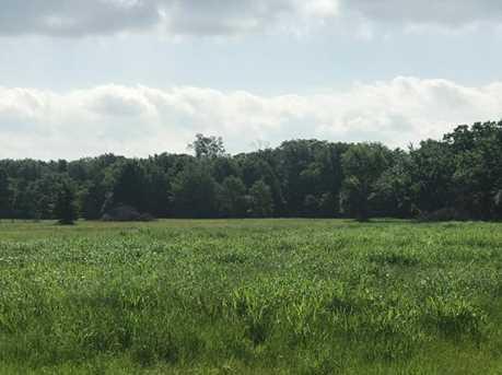 0 E Farm Road 71 - Photo 5