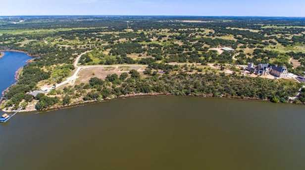 Lot 7  Turner Ranch Road - Photo 9
