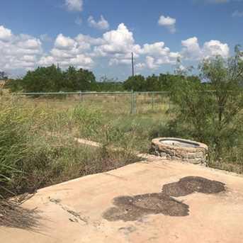 8028 Hells Gate Loop - Photo 29