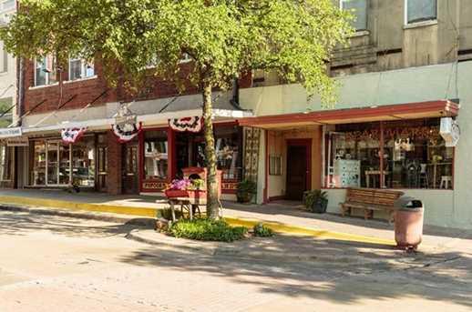 215 E Louisiana Street - Photo 11