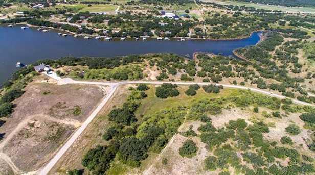 Lot 24  Turner Ranch Road - Photo 13