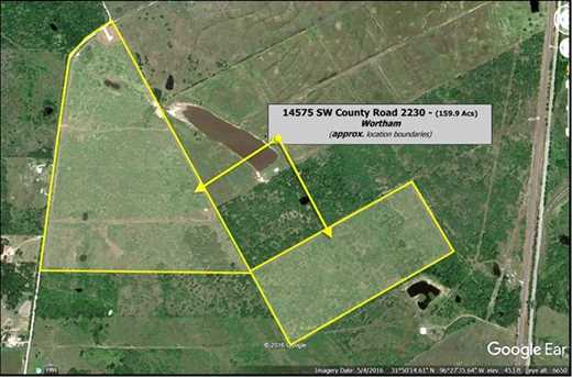 14575 SW County Road 2230 - Photo 1