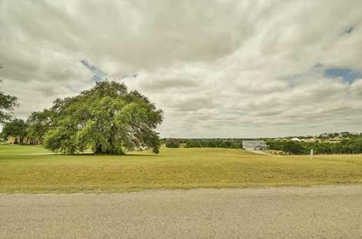 1102  Bentwater Parkway - Photo 7