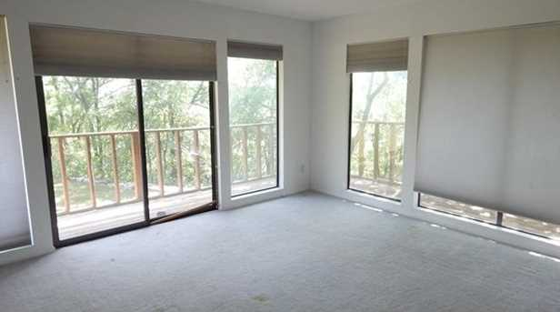 2  Greenbriar Court - Photo 15