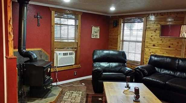 575  Couty Road 3647 - Photo 25