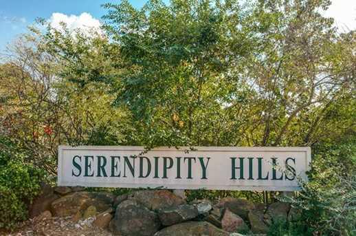 3907  Serendipity Hills Court - Photo 7