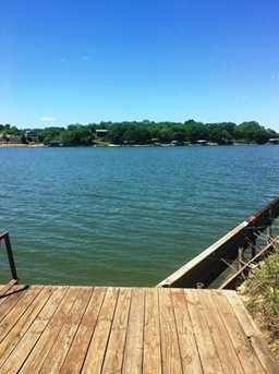 149  Lakeside - Photo 3