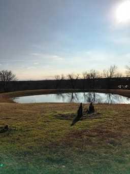 149  Lakeside - Photo 11