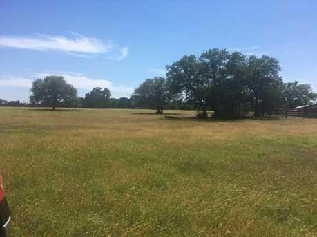 01  Turkey Meadow Lane - Photo 1