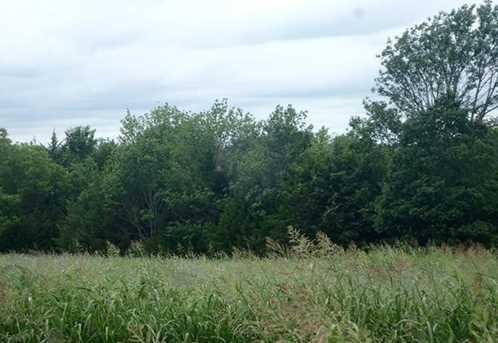 14160  County Road 580 - Photo 3