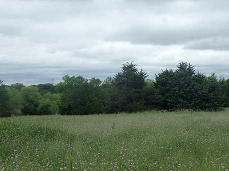14160  County Road 580 - Photo 1