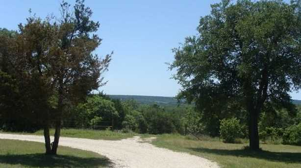 618  County Rd 4270 - Photo 15