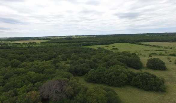 Tbd County Rd 406 - Photo 1