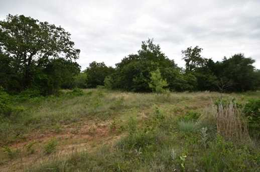 Tbd County Rd 406 - Photo 13