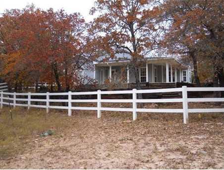 1595  County Road 1790 - Photo 33