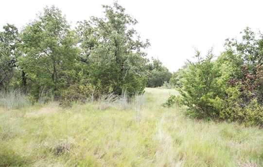 A47  Stagecoach Trail - Photo 21