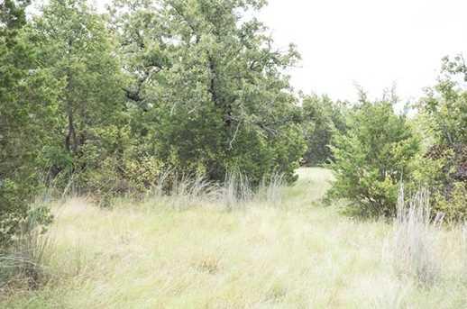 A47  Stagecoach Trail - Photo 13
