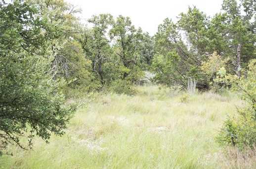 A47  Stagecoach Trail - Photo 3