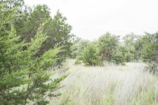 A47  Stagecoach Trail - Photo 11