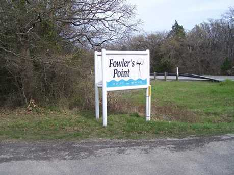0000 Fowler Dr - Photo 3