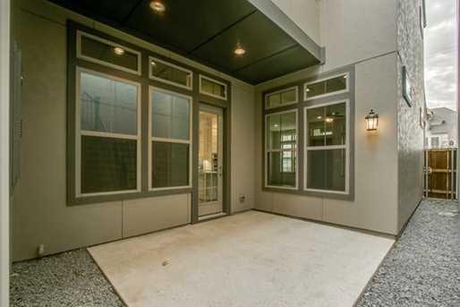 5451  Ashby Grove Street - Photo 13
