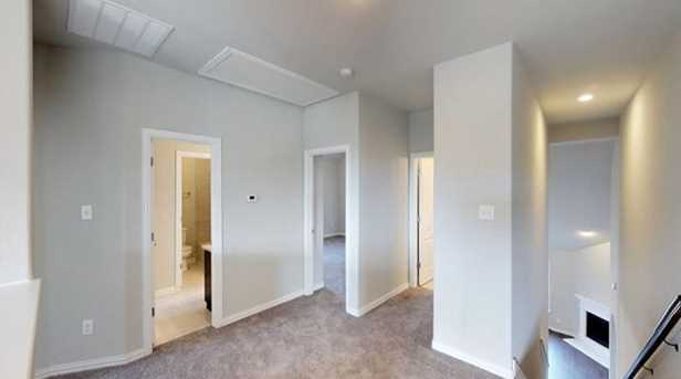 1305  Torrington Lane - Photo 25