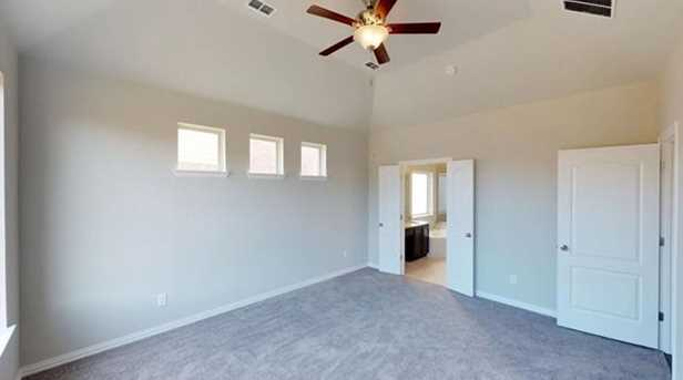 1305  Torrington Lane - Photo 17