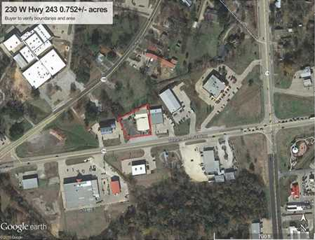 230 W State Highway 243 - Photo 3