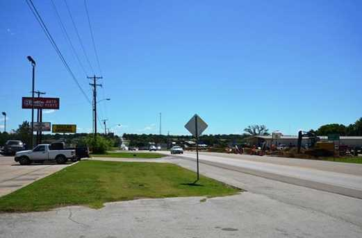 230 W State Highway 243 - Photo 13