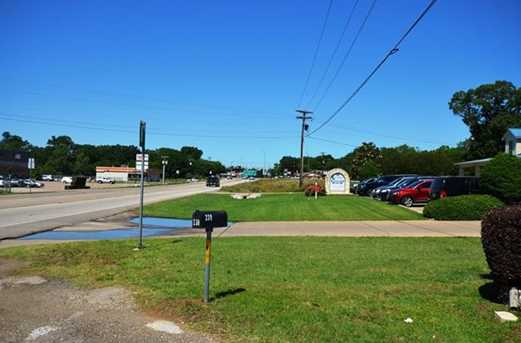 230 W State Highway 243 - Photo 11