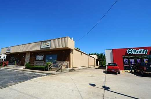 230 W State Highway 243 - Photo 17