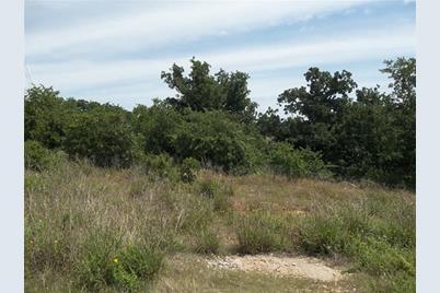 642  Horizon Ridge - Photo 1