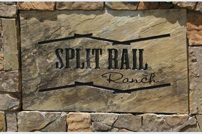 Lot 11  Split Rail Drive - Photo 1