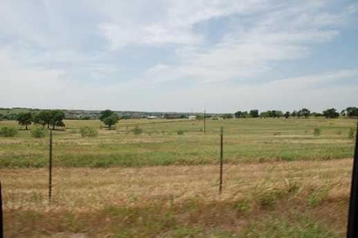 8250 Bear Creek Rd - Photo 7