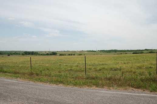 8250 Bear Creek Rd - Photo 3