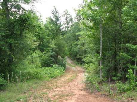 2246  Vz County Road 4915 - Photo 15