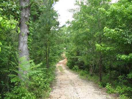 2246  Vz County Road 4915 - Photo 13