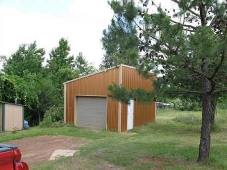 2246  Vz County Road 4915 - Photo 5