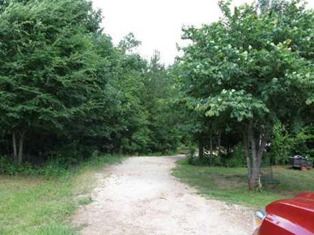 2246  Vz County Road 4915 - Photo 9