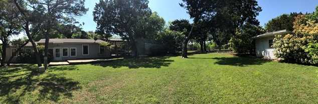 103  County Road 1740A - Photo 3