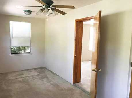 103  County Road 1740A - Photo 11