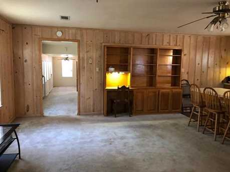 103  County Road 1740A - Photo 9
