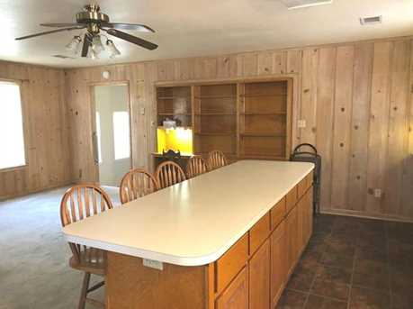 103  County Road 1740A - Photo 7