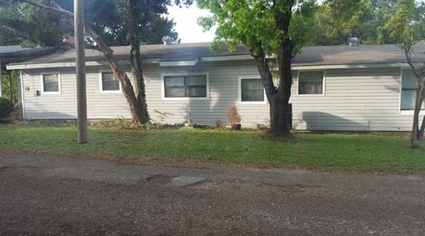 103  County Road 1740A - Photo 19