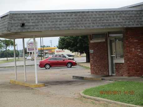 6647  Boulevard 26   #101 - Photo 5