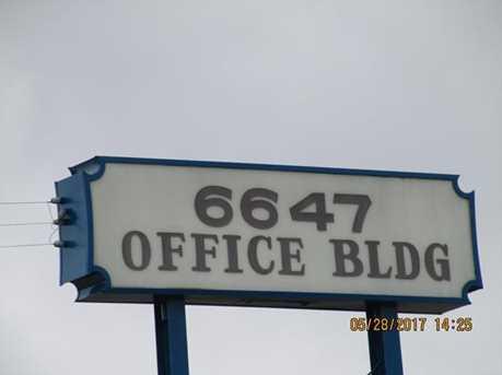 6647  Boulevard 26   #101 - Photo 12