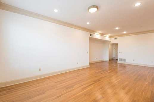 3303  Blackburn Street  #408 - Photo 9