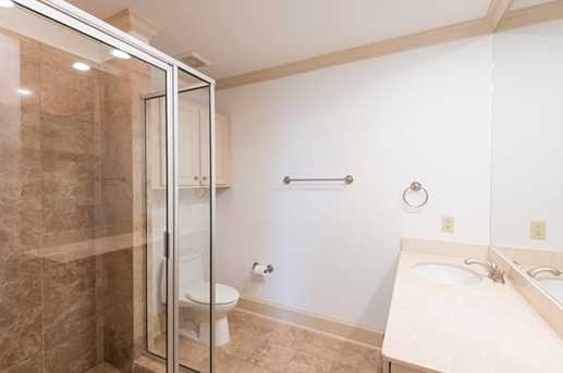 3303  Blackburn Street  #408 - Photo 20